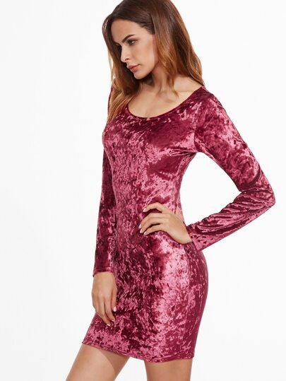dress161026134_1