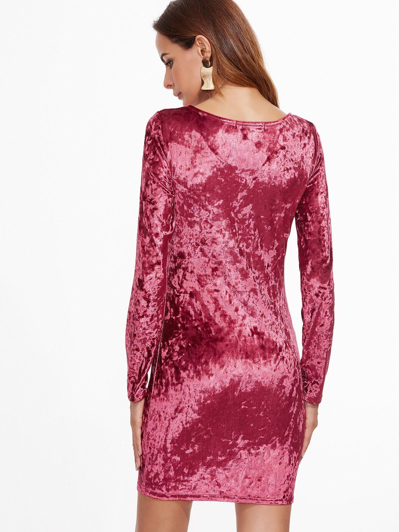 Distributors reviews long bodycon dresses plus size silver mustard color