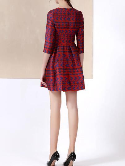 dress161005619_1