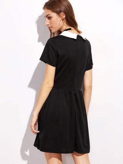 dress161012303_1
