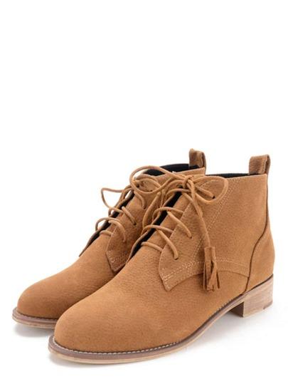 shoes161031803_1