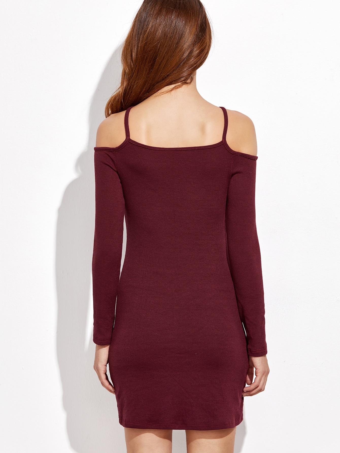 dress161006001_2