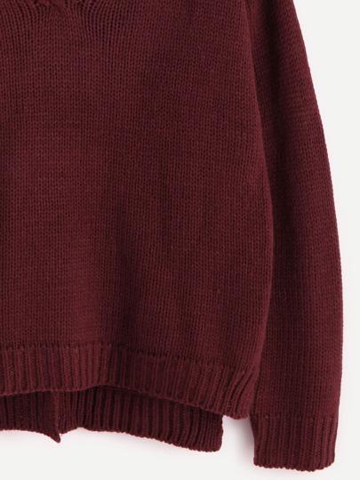 sweater161007454_1
