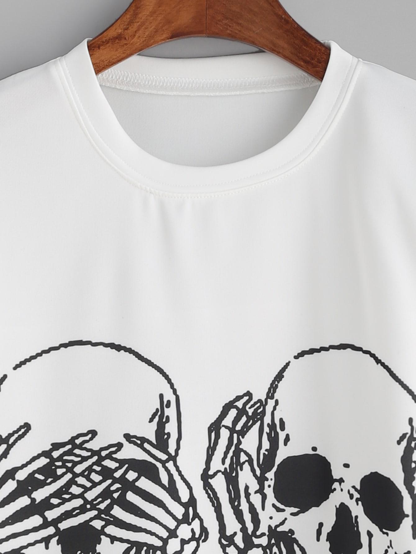 sweatshirt161019301_2