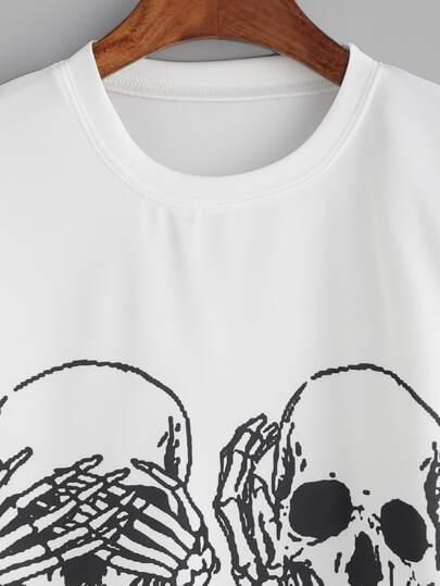 sweatshirt161019301_1