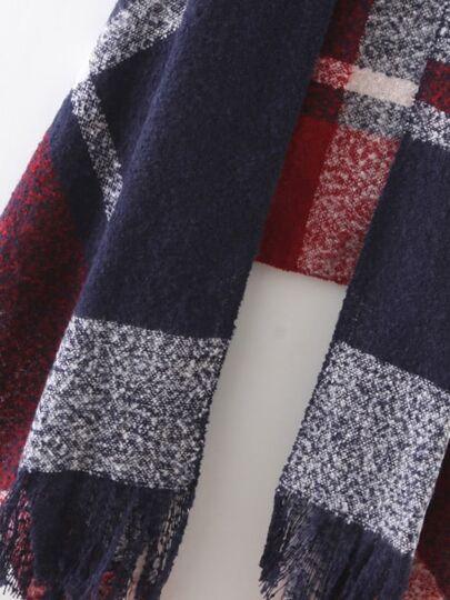 scarf161014205_1