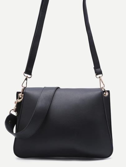 bag161024308_1