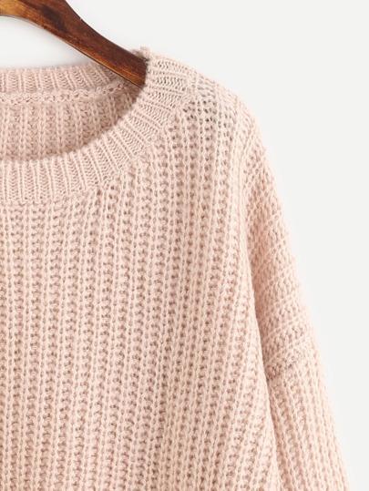 sweater161006004_1