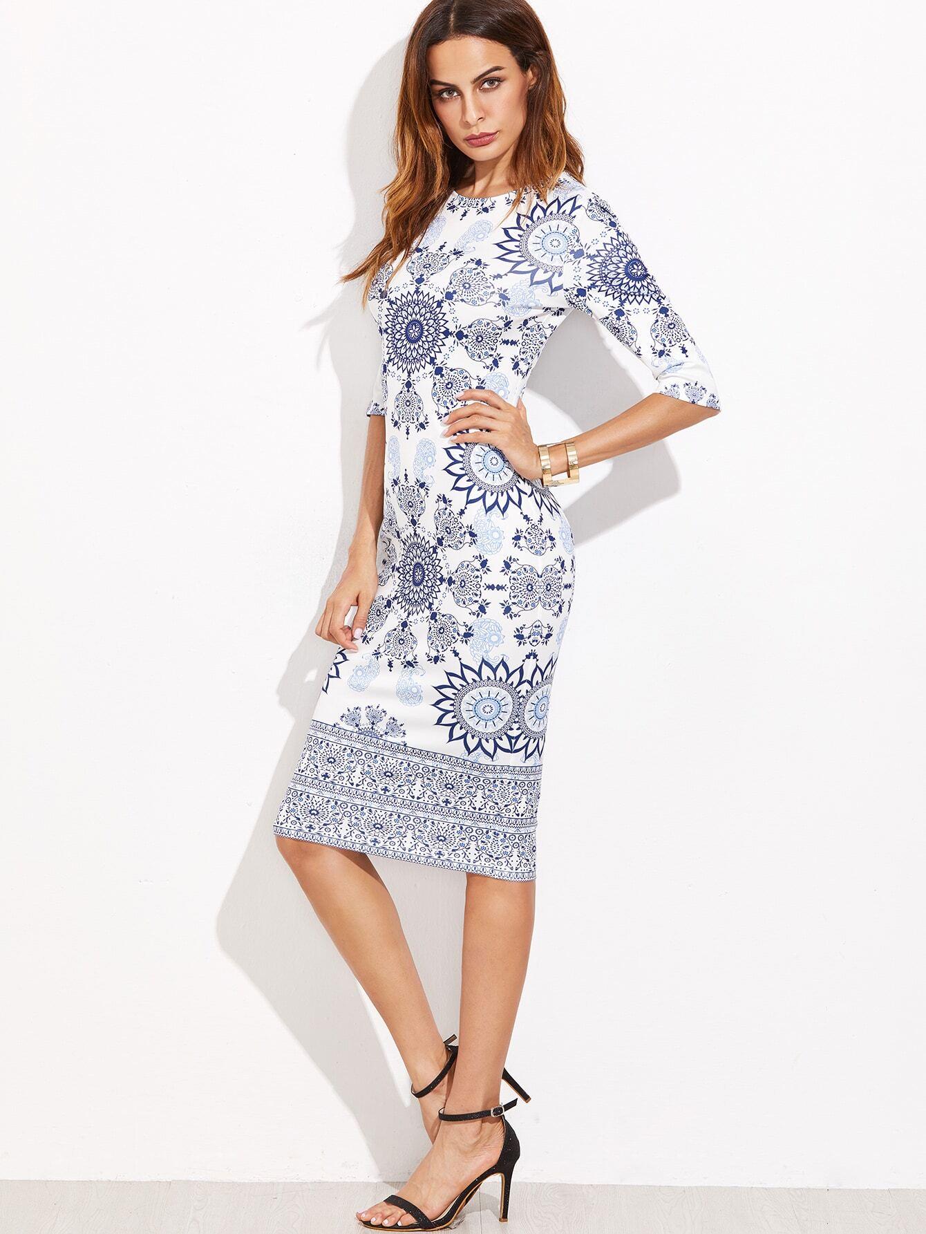 dress161025715_2