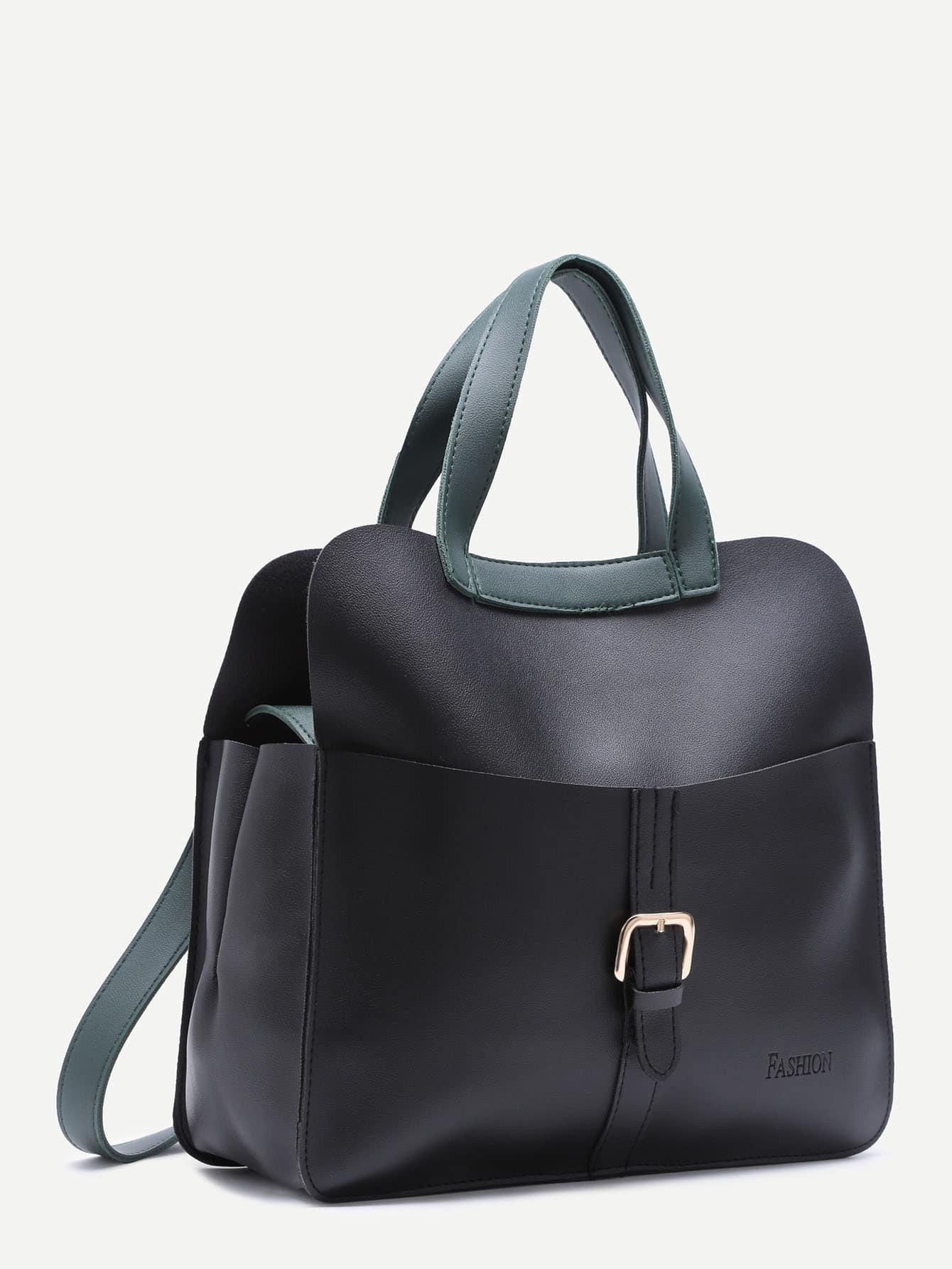 bag161026312_2