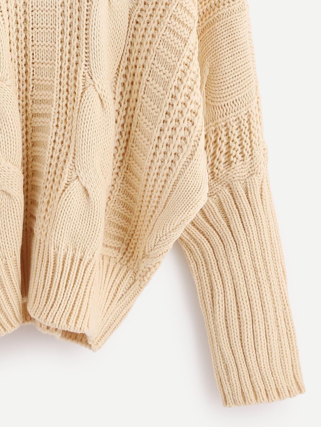 sweater161019002_2