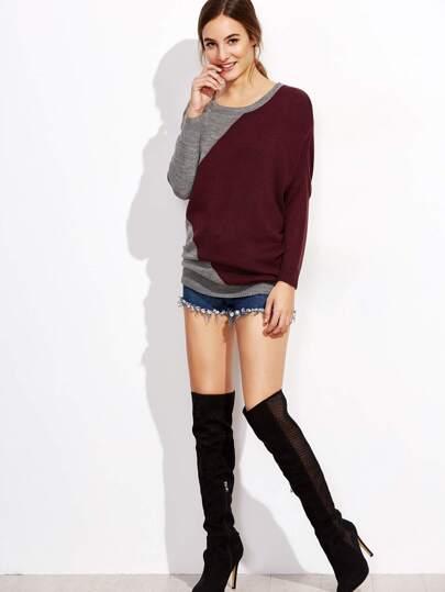 sweater161012455_1