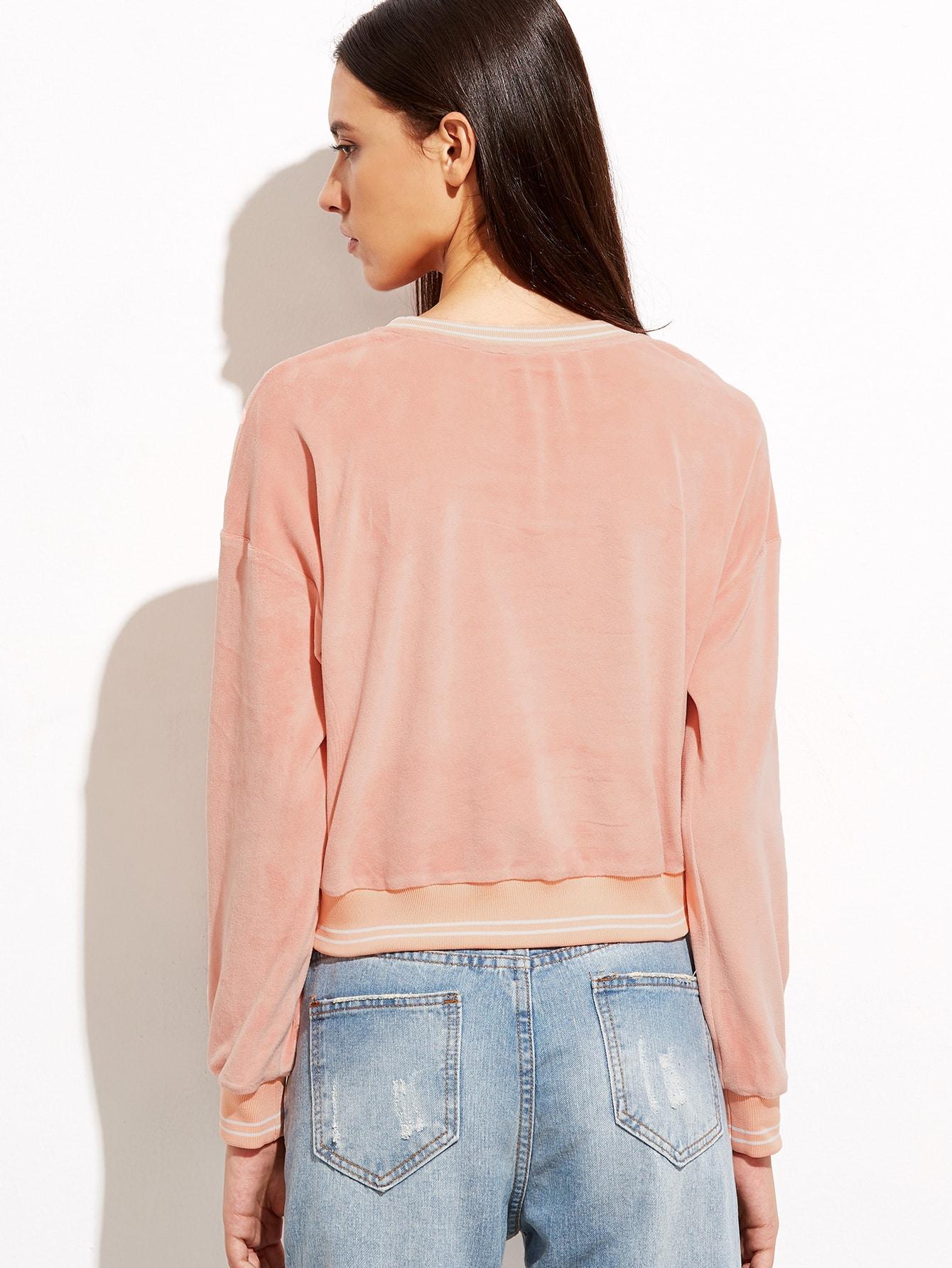 sweatshirt161006705_2