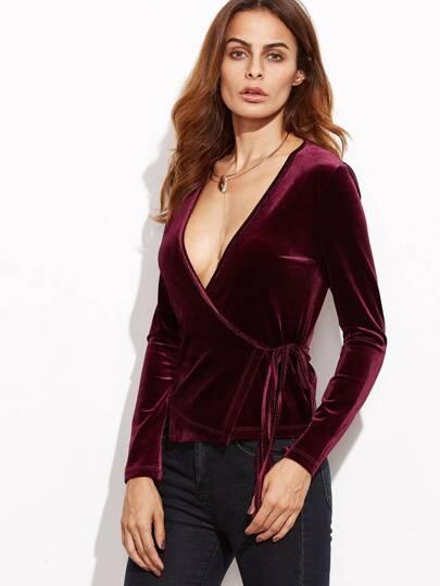 blouse161012404_1