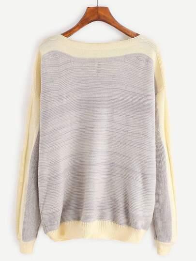 sweater161028006_1