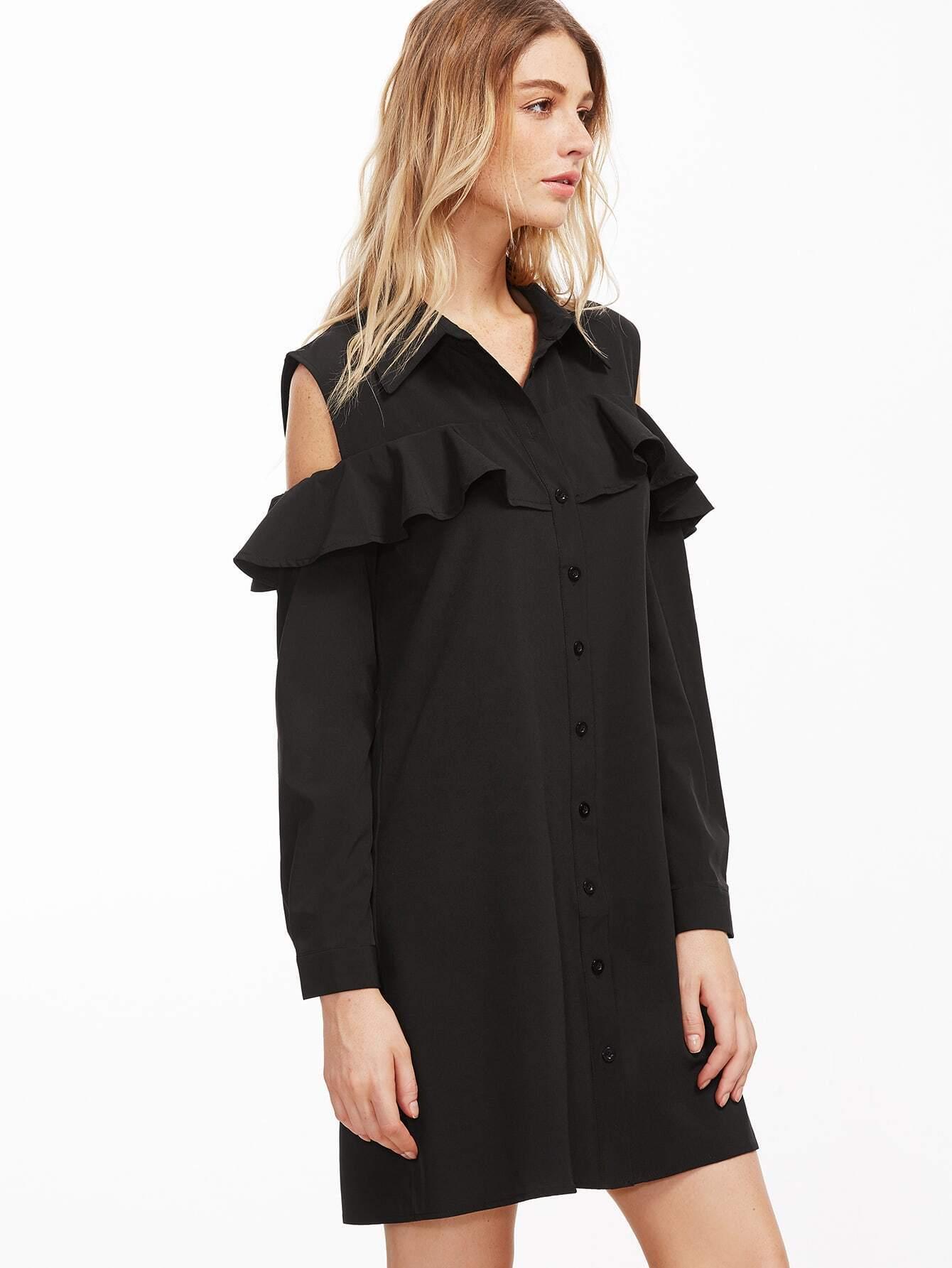 dress161025104_2