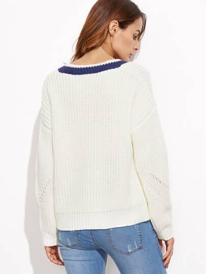 sweater161007460_1