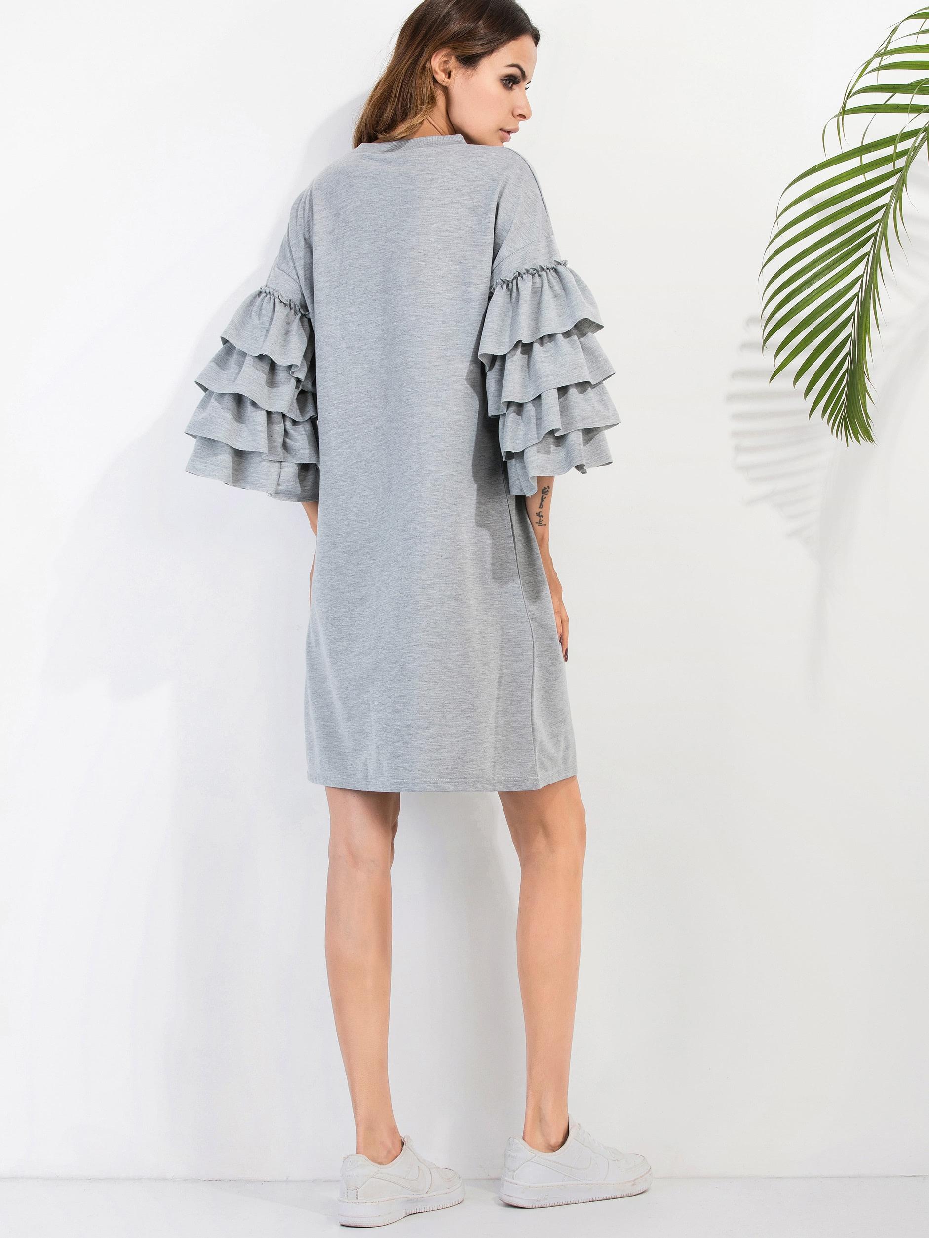 dress161012104_2