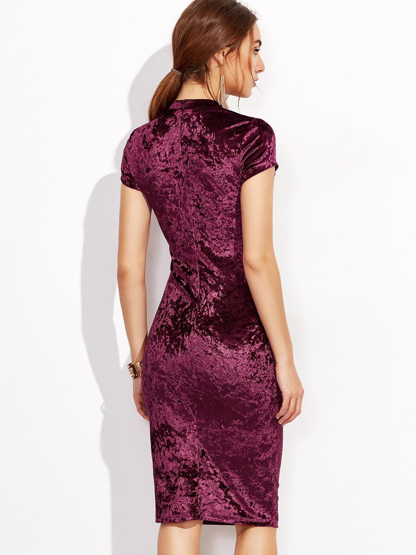 dress161012703_2