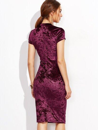 dress161012703_1