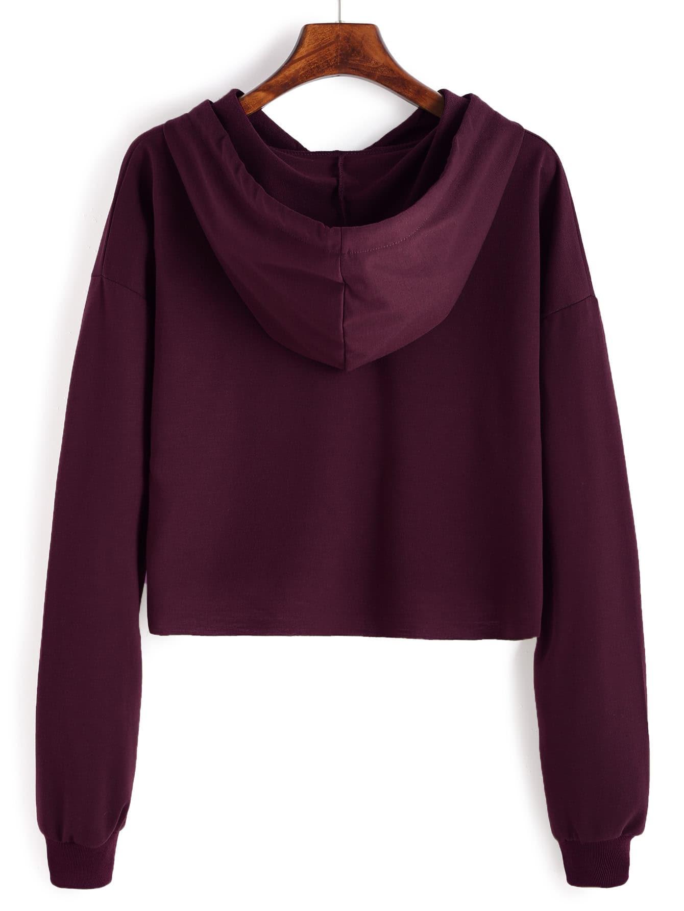 sweatshirt161014105_2