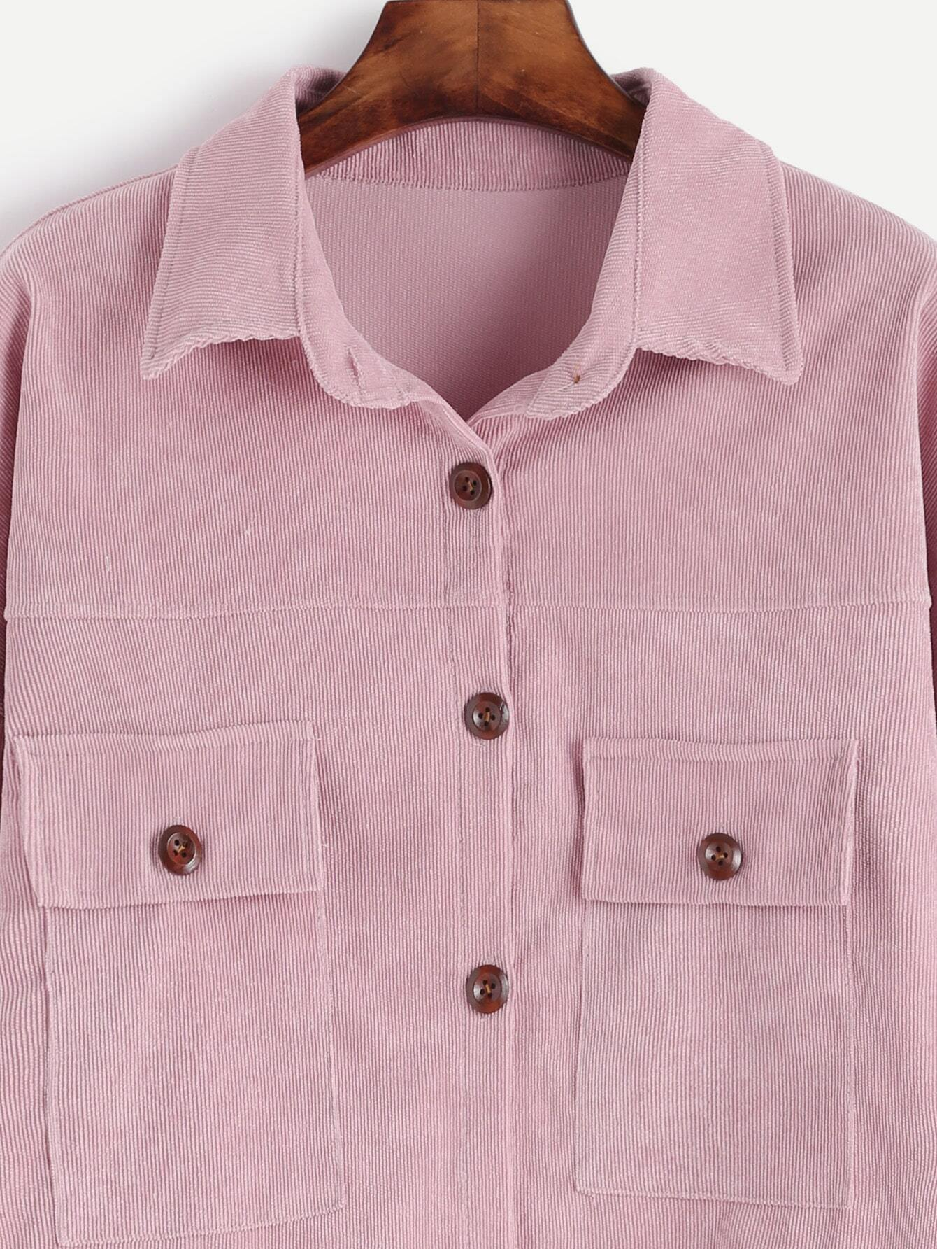 blouse161012004_2