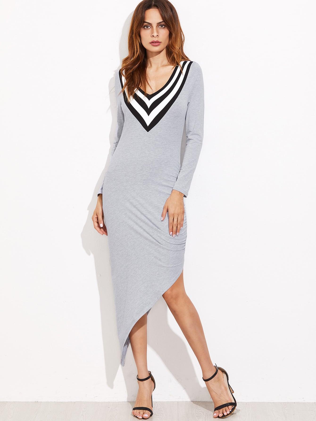 dress161025717_2