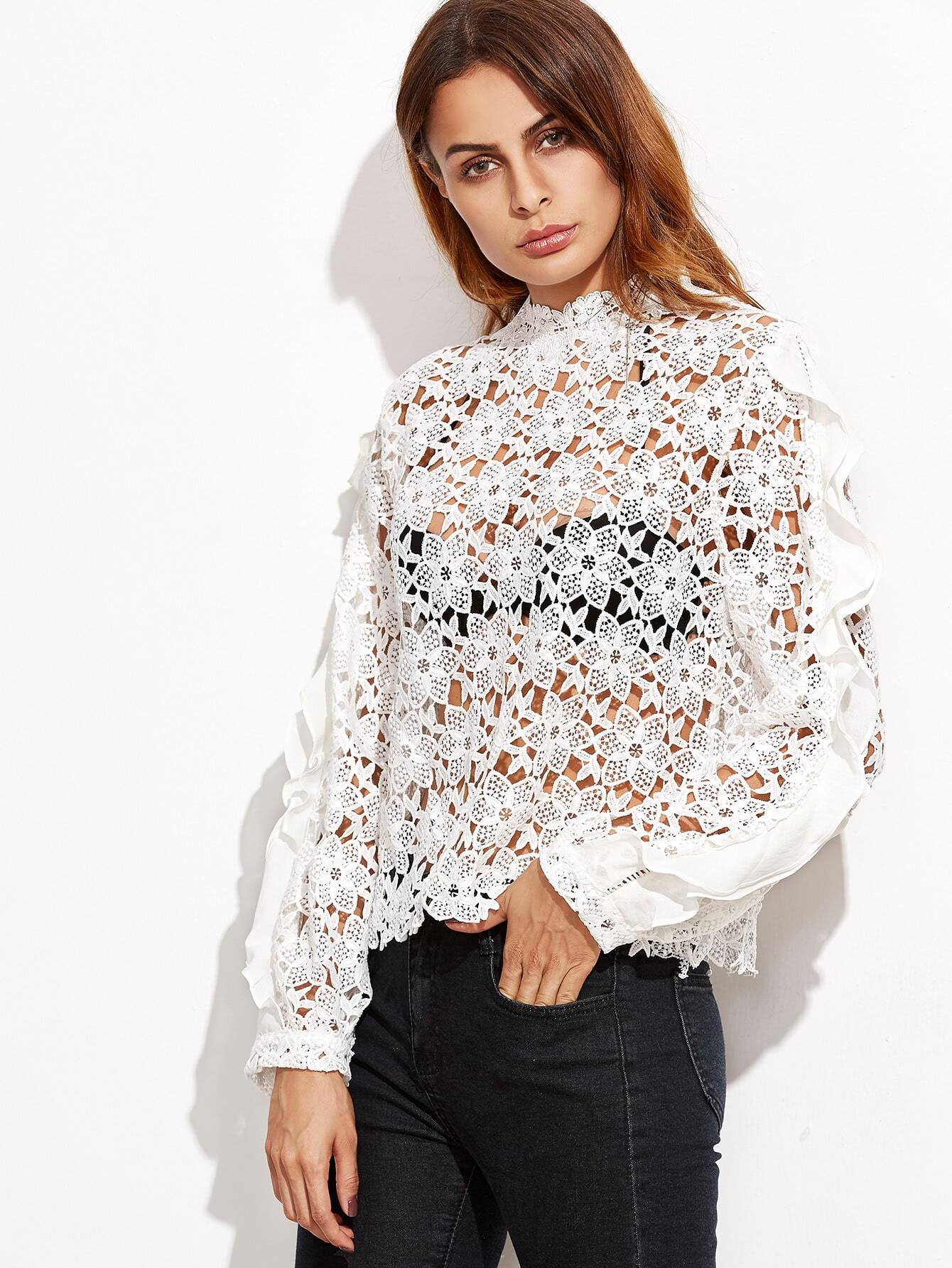 blouse161011401_2