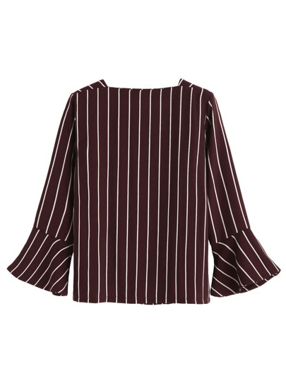 blouse160829004_1