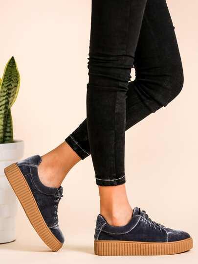 shoes161006811_1