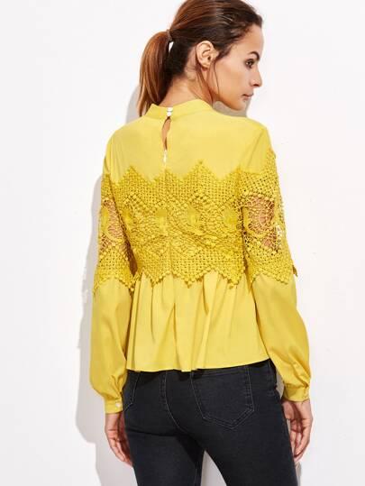 blouse161017705_1