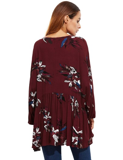 blouse161017470_1