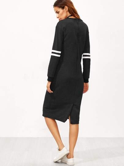 dress161025103_1
