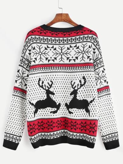 sweater161025454_1
