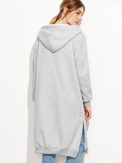 sweatshirt161013103_1