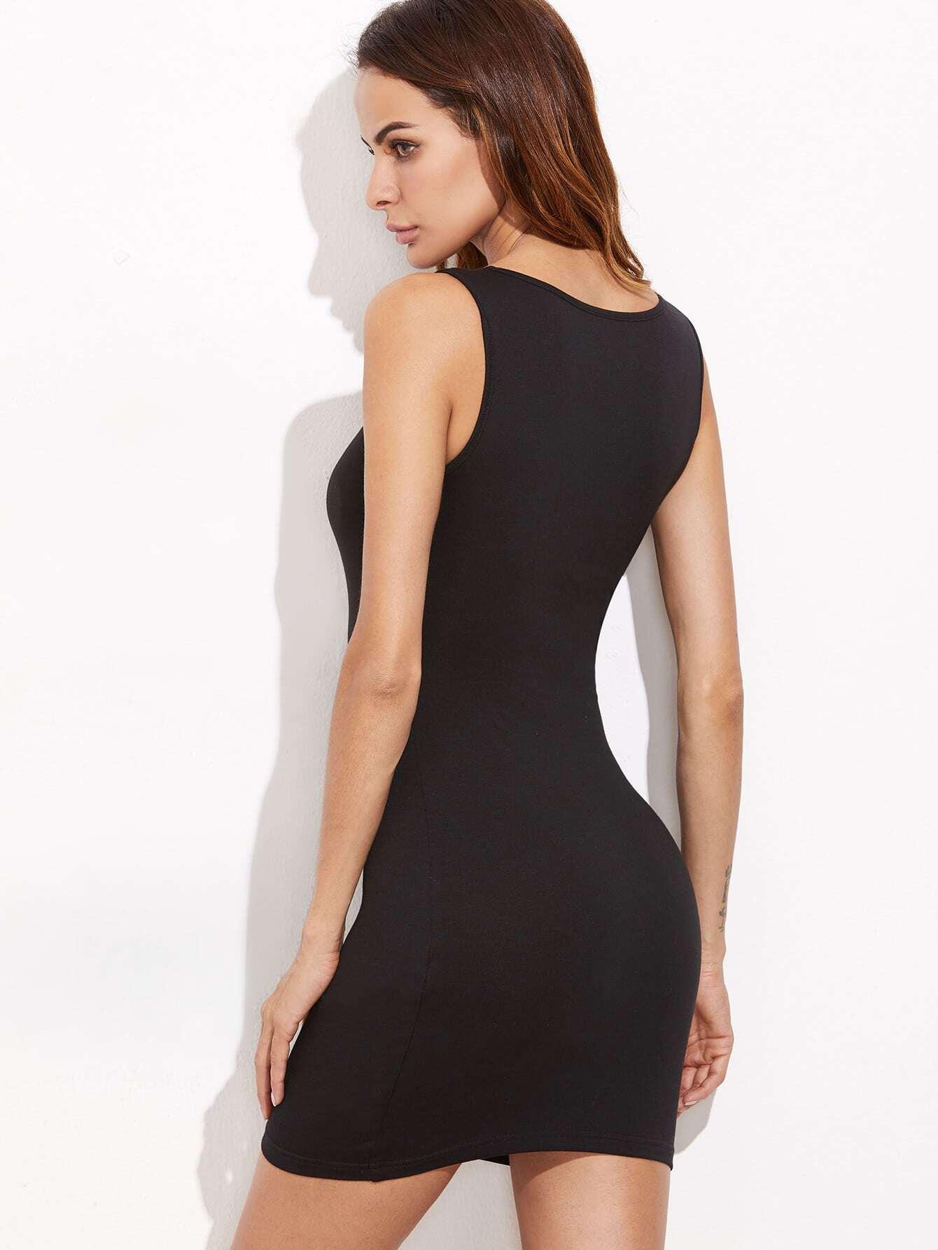 dress161026719_2