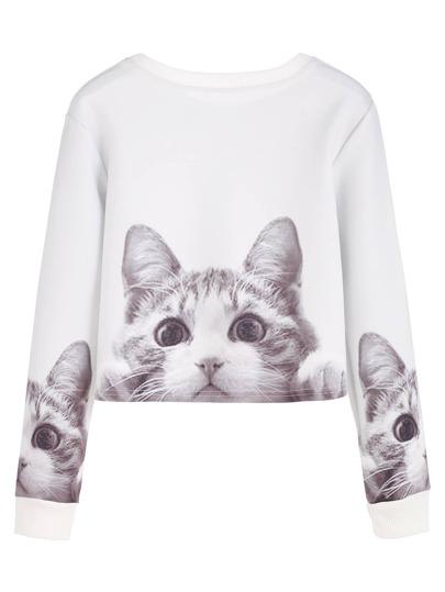 sweatshirt160905304_1