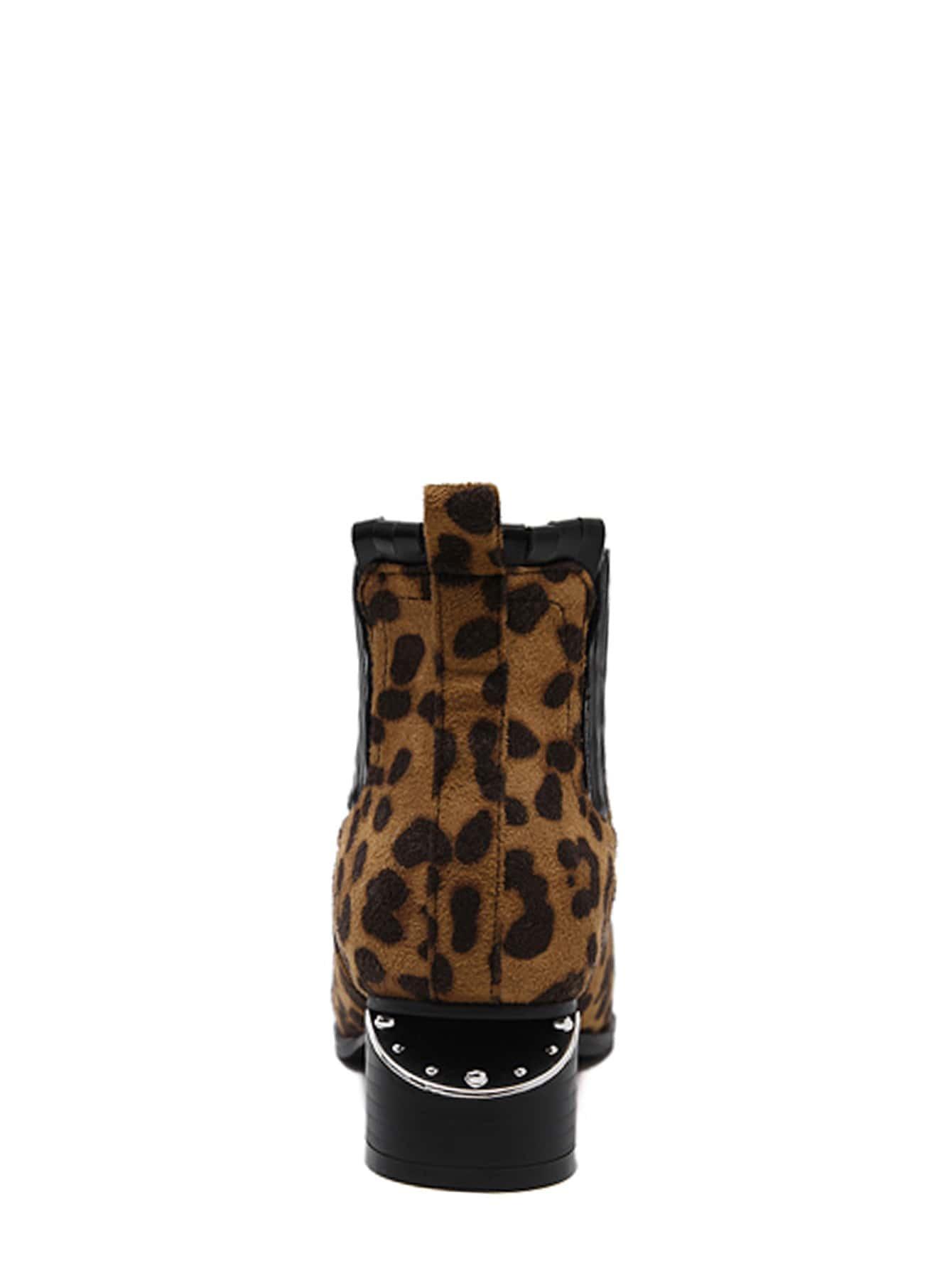 shoes161012802_2