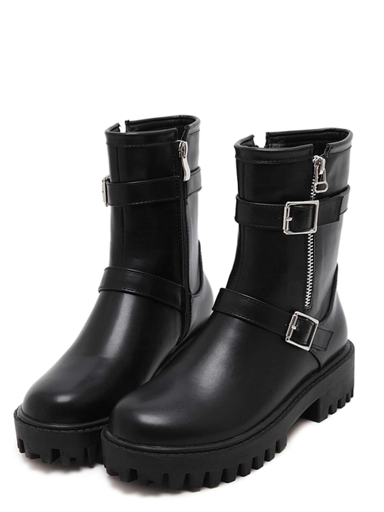 shoes161025802_2