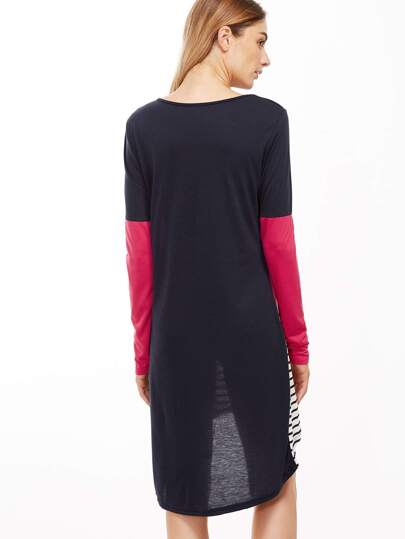 dress161026131_1