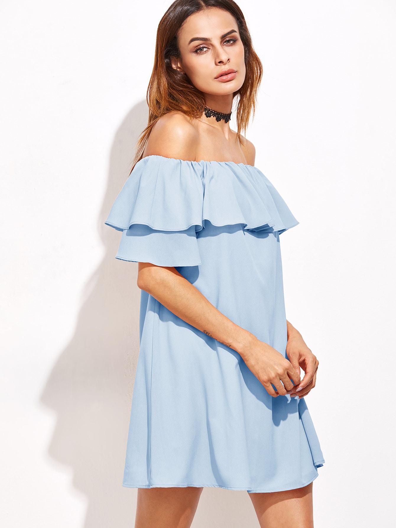 dress161006479_2