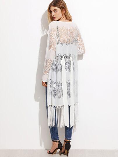 kimono161007701_1