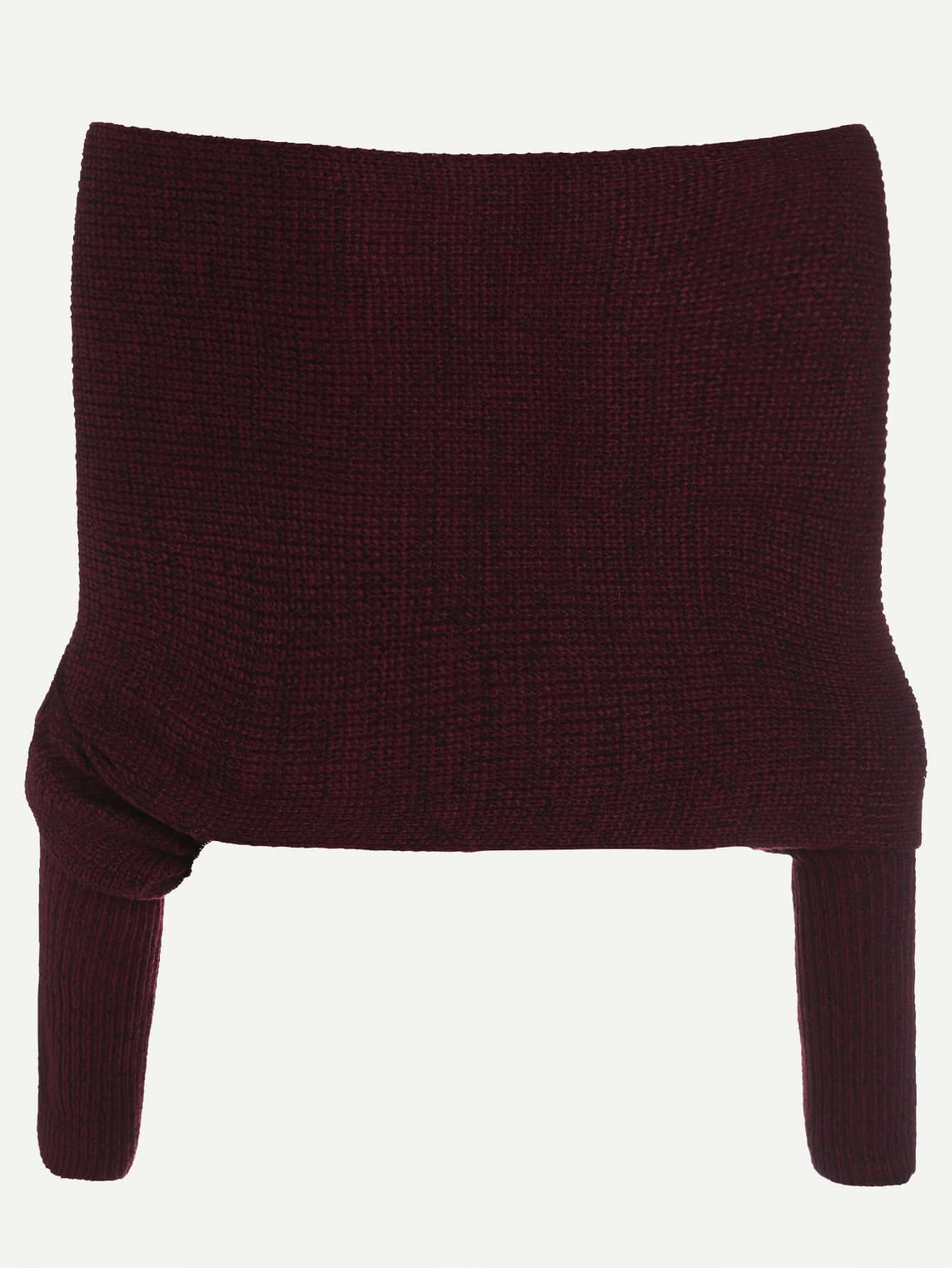 sweater161007459_2