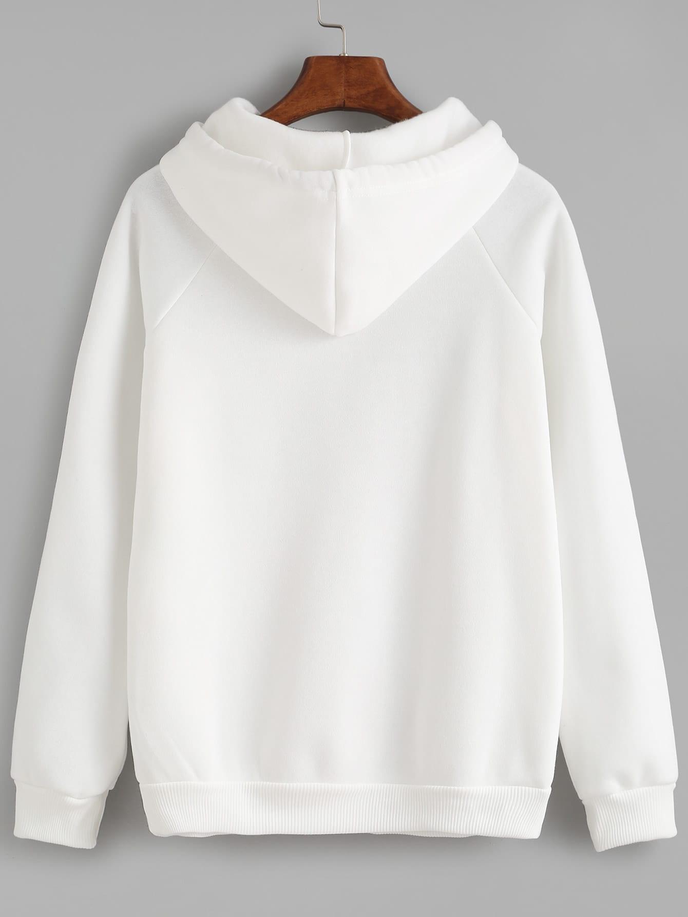sweatshirt160915305_2