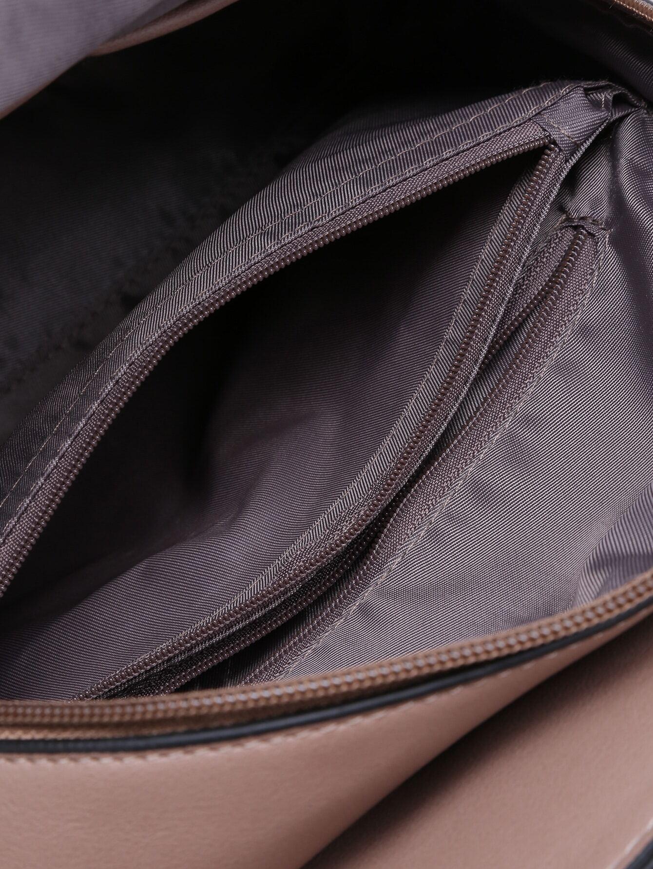 bag161027917_2