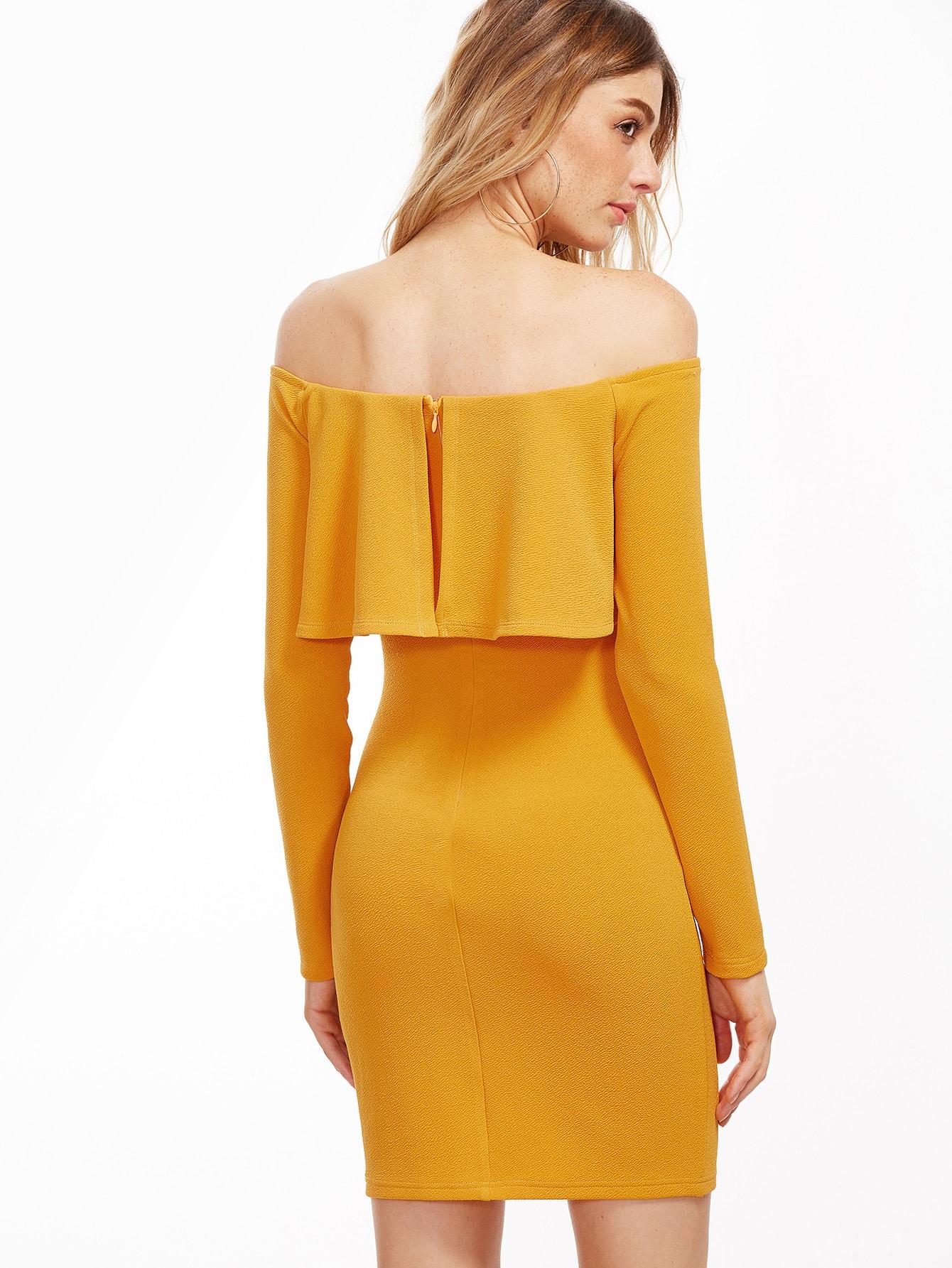 dress161031716_2