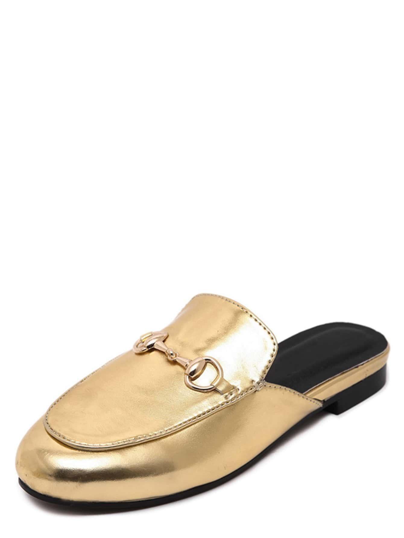 shoes161011801_2