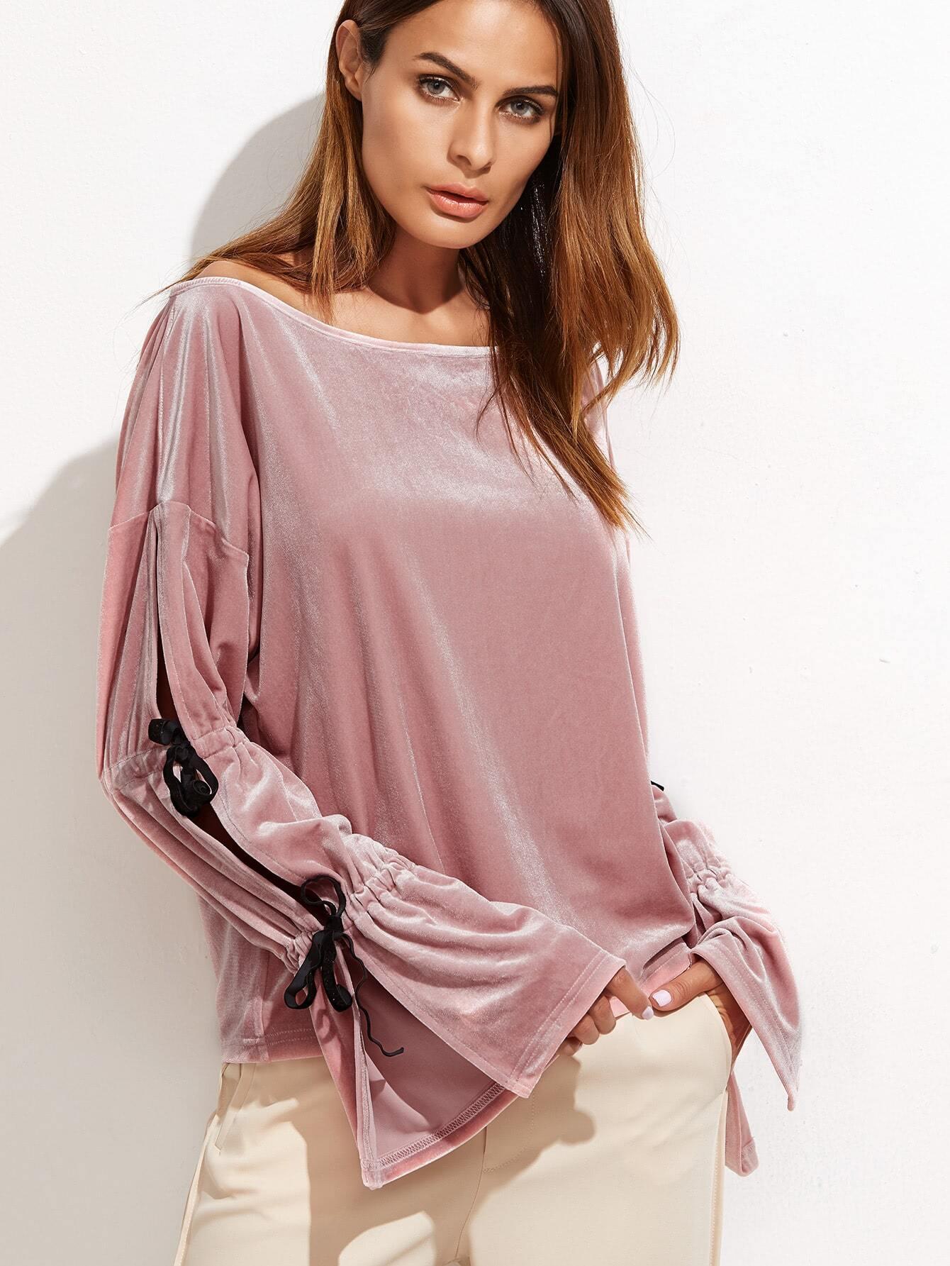 blouse161013703_2
