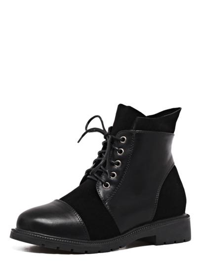shoes161024806_1