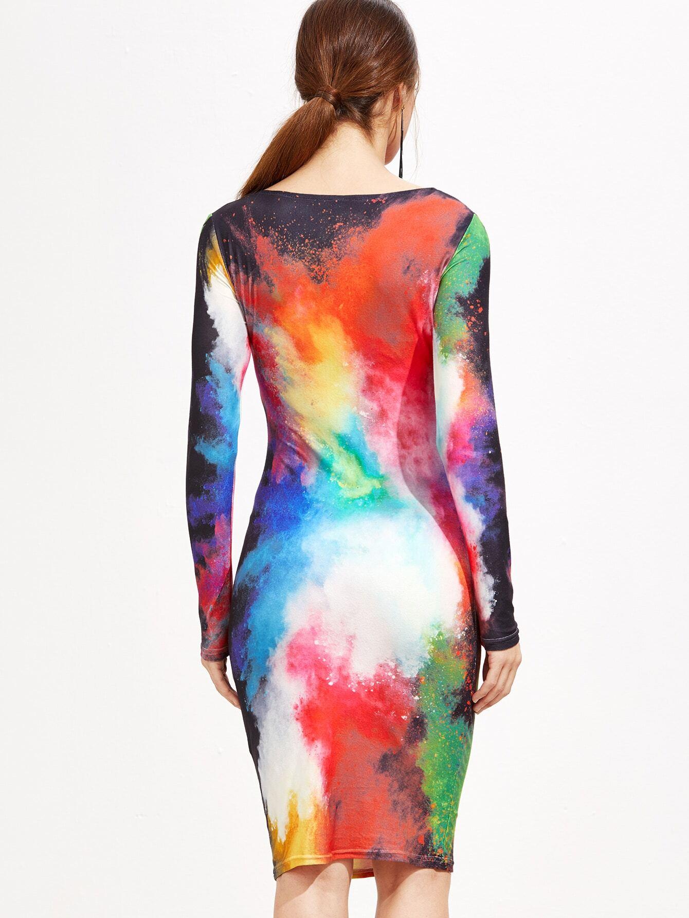 dress161024333_2